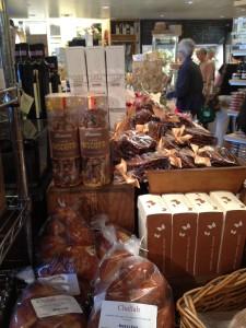 Boncora-biscotti-rockridge-market