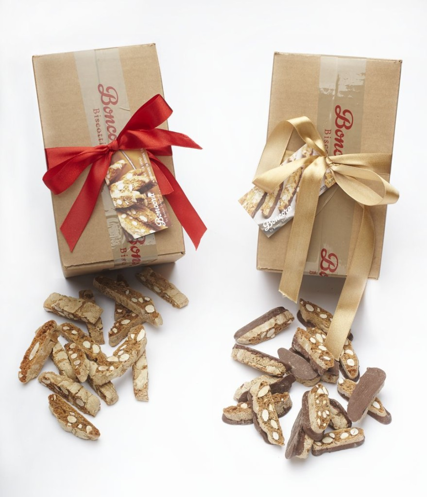 All-occasion gift box