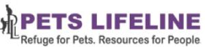 pets lifeline