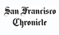 san-francisco-chronicle-tempesta