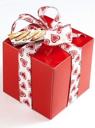 Boncora-Valentines-box
