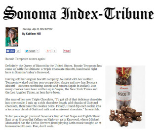 sonoma-index-tribune